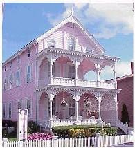 Victorian House.jpg
