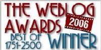 Weblog Winner2 06.jpg