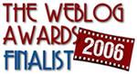 Weblog finalist 06.jpg