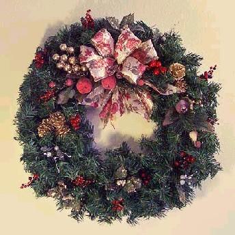Wreath 2005.jpg