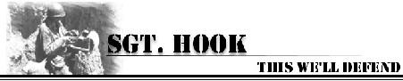 ookH logo.jpg