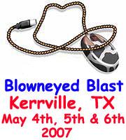 Blowneyed Blast.jpg