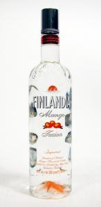finlandia-mango.JPG