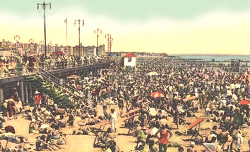 coney-beach21.jpg
