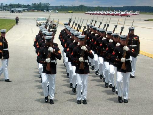 marine-drill-team.jpg