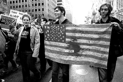 san-fran-peace-march.jpg