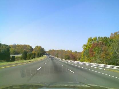 highway-nj.jpg