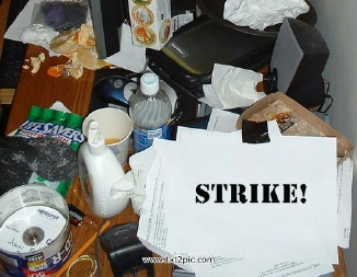 strike-mess.jpg
