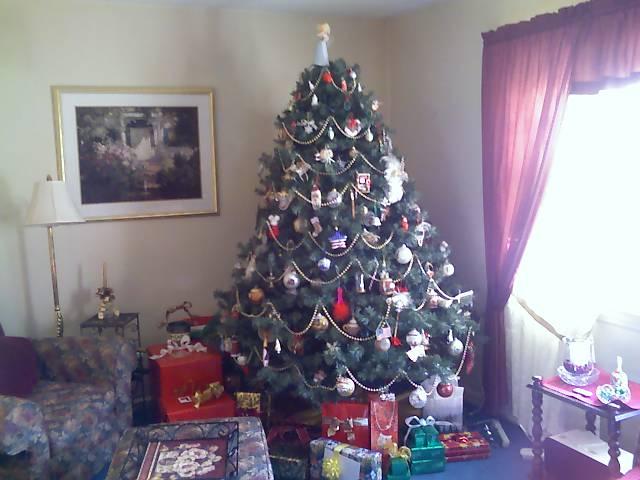 christmas-tree-07.jpg