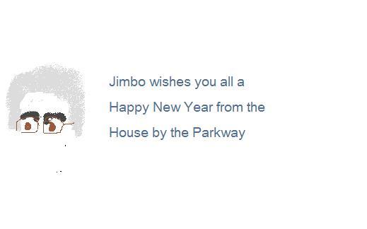 new-year-jimbo-2007.jpg