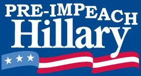 hillary-pre-impeach.jpg