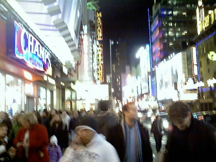 new-york-city-night.jpg