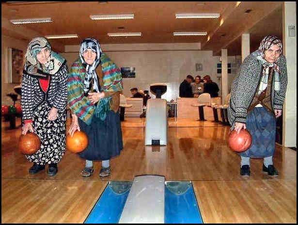 bowling-babuskas.jpg