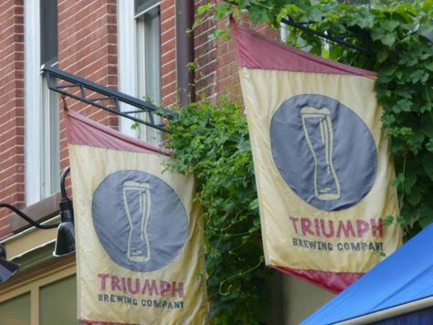 triumph-brewing-co.jpg