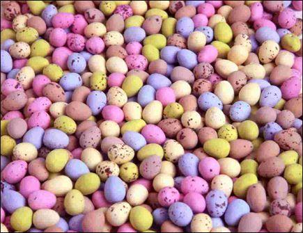 easter-eggs3.jpg