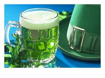 green-beer-w-hat.jpg