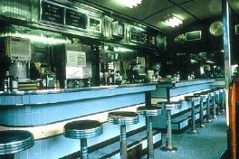 diner-counter.jpg
