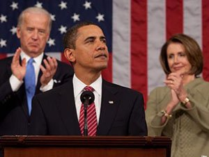 obama-speech-congress1