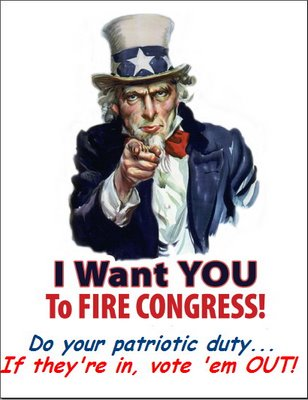 uncle-sam-fire-congress