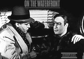 waterfront-2-brando