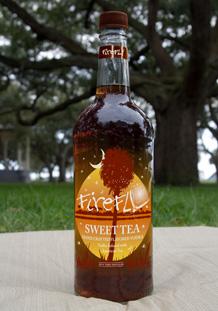 firefly-vodka-2