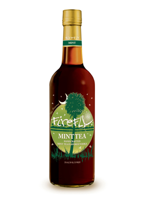 firefly-mint-tea-vodka