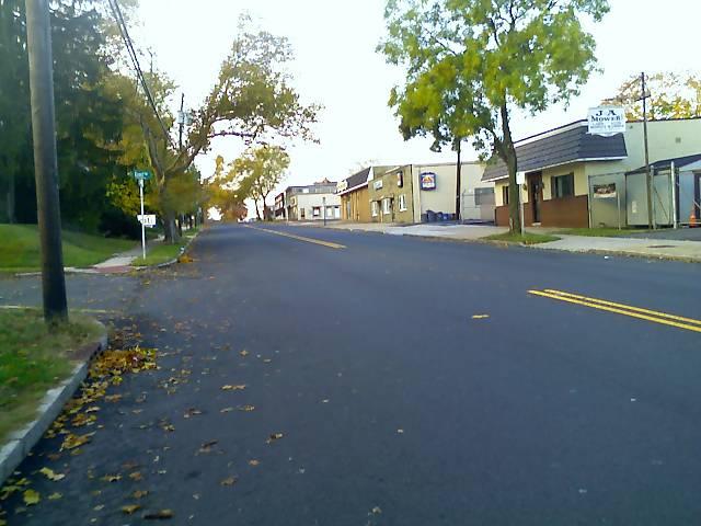 sidewalk-sunday