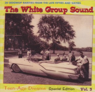 white-group-sound