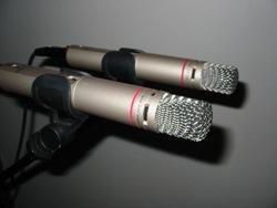 microphones_sm