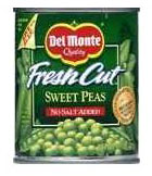 peas-regular-canned